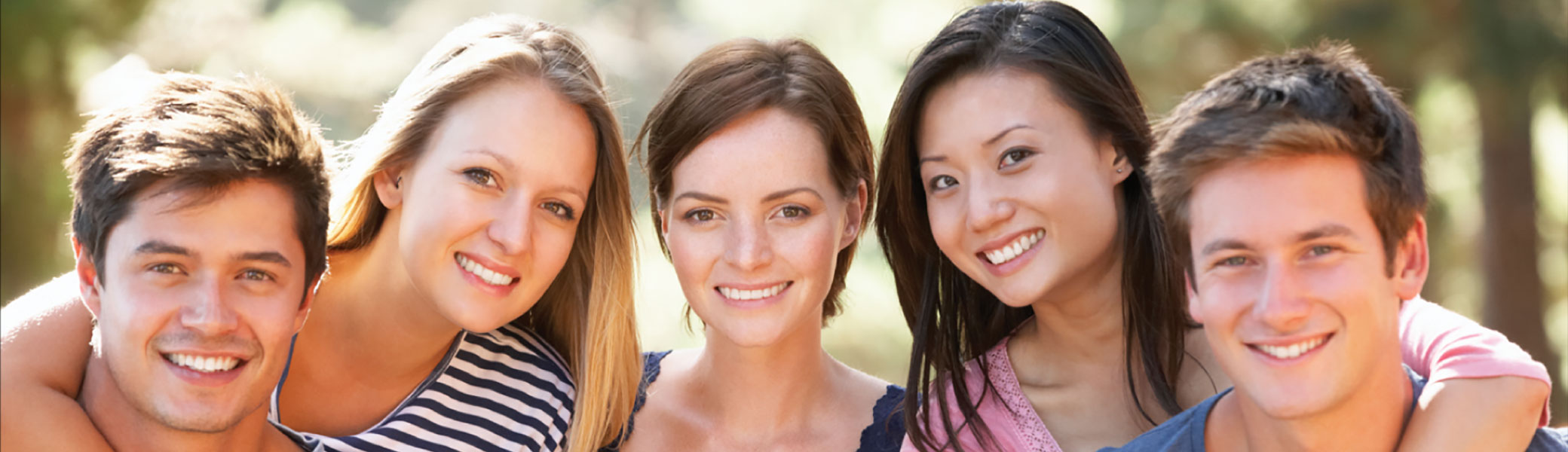 Complete Cosmetic Dentistry